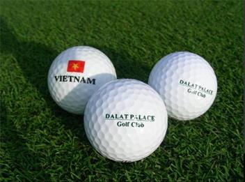 10 reasons why Vietnam is a great place to play golf